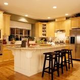large_4_kitchen4-large