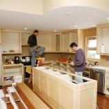 large_5_kitchen5-large