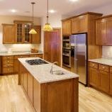 large_7_kitchen7-large