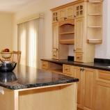 large_8_kitchen8-large
