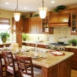 large_9_kitchen9-large