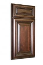 Value Doors Deleware Peppercorn