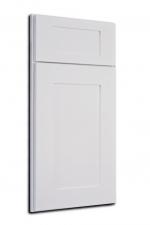 Value Doors Newport 5 piece drawer