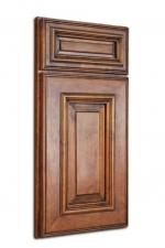 Value Doors Sedona Walnut
